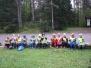 KIK projekt Lapsed Keila Joal