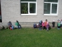MÕK Sõimerühmade spordipäev