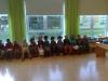 lasteaia-pildid-145