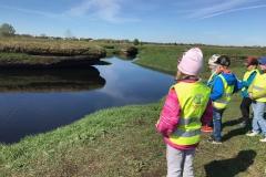 Sipsikud  Puhta vee teemapargis