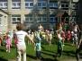 Sõimerühmade spordipäev 23.05.2014