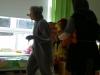 kikase-lasteaed-045