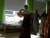 kikase-lasteaed-055