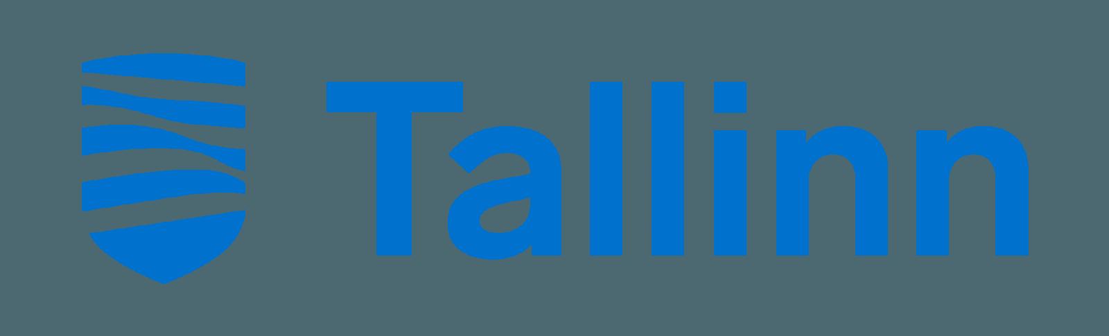 Tallinna logo
